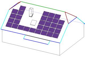 http://www.udo-kraft-gmbh.de/wp-content/uploads/2019/01/Solar-1-300x200.png