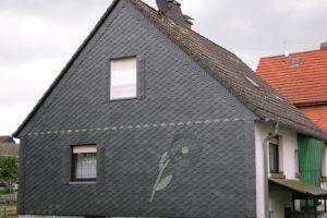 https://www.udo-kraft-gmbh.de/wp-content/uploads/2019/01/Fassade-1-1-300x200.jpg