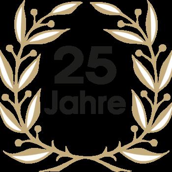 https://www.udo-kraft-gmbh.de/wp-content/uploads/2019/01/logo-25-jahre-350x350.png